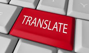 Dịch thuật tiếng Hàn và tiếng Lào
