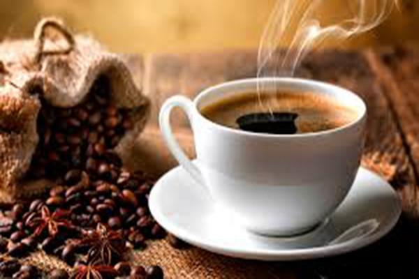Những lợi ích cho quán café khi có đồng phục