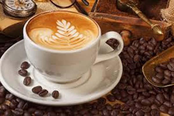Tại sao kinh doanh cafe đem lại được lợi nhuận cao