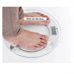 Cân ichibai giúp bạn cân đo được một cách chính xác các vật dụng