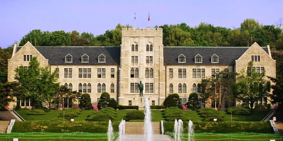 Du học Hàn Quốc nên chọn trường nào?