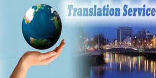 Dịch vụ phiên dịch tiếng Campuchia