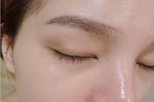 Làn da của bạn sẽ được cải thiện trông thấy sau thời gian ngắn