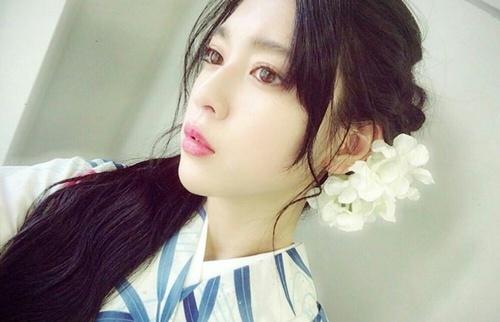 Làn da trẻ hóa với công thức làm mặt nạ của phụ nữ Nhật