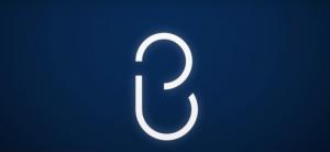 """Hiện nay, Bixby mới chỉ được được tích hợp vào """"siêu phẩm"""" Galaxy S8 của Samsung"""