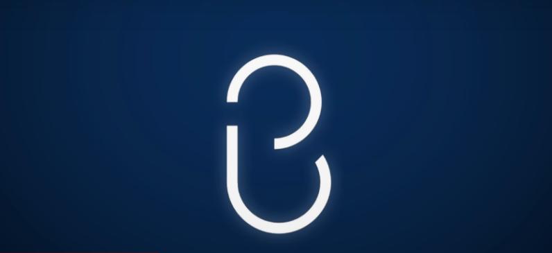 Trợ lý ảo Bixby được Samsung chính thức ra mắt thị trường