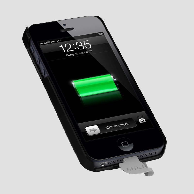Những nguyên tắc sử dụng pin smartphone bền nhất