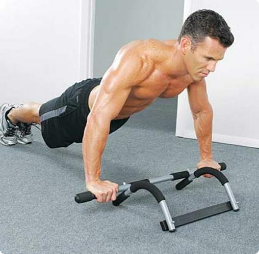 Để có được hiệu quả luyện tập tốt bạn cần có lựa chọn hình thức luyện tập phù hợp với bản thân