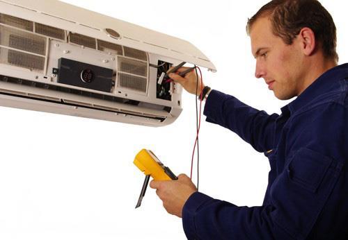 Hướng dẫn cách sửa chữa tủ lạnh Panasonic với những lỗi thường gặp
