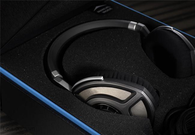 bảo quản tai nghe