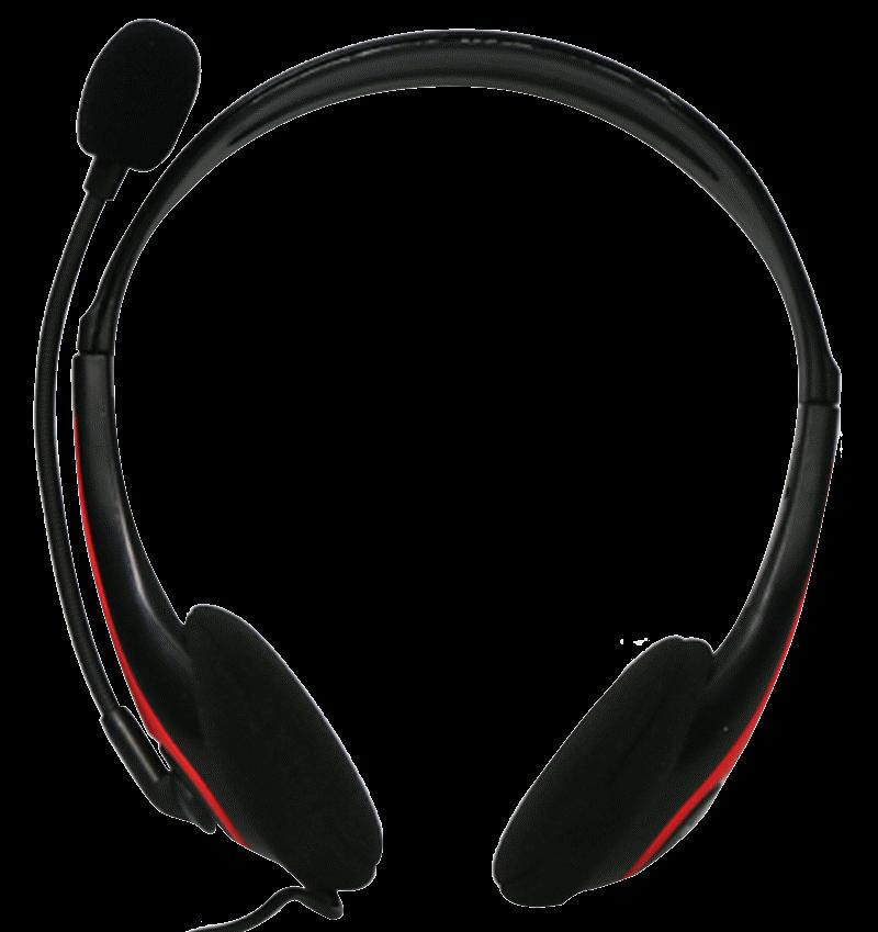 bảo vệ tai khi nghe tai nghe