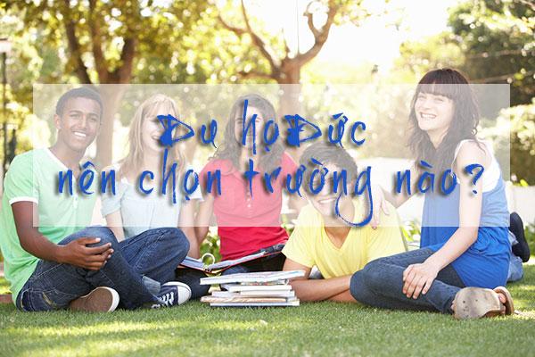 du-hoc-duc-nen-chon-tron-truong-nao
