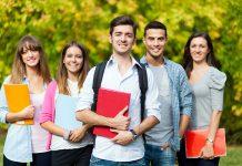 điều kiện để đi du học đức miễn phí bằng tiếng anh cần những gì 2017