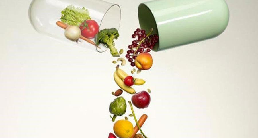 Cẩn thận khi mua thực phẩm chức năng xách tay không rõ nguồn gốc