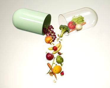 Sử dụng thực phẩm chức năng đúng liều lượng để mang lại hiệu quả cao