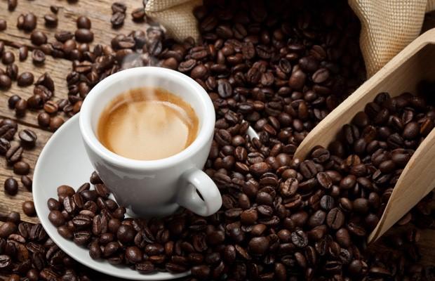 Tác dụng của caffeine với thực phẩm chức năng