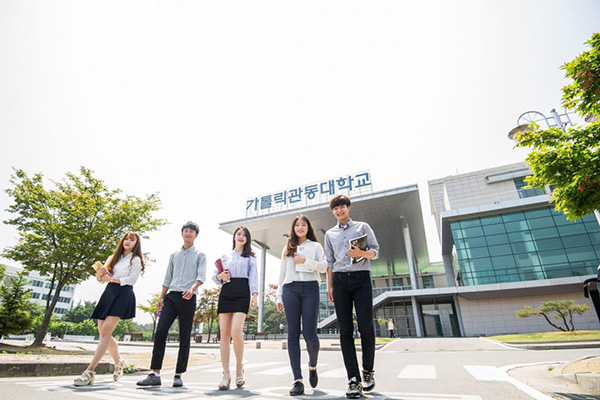 Câu hỏi phỏng vấn du học Hàn Quốc