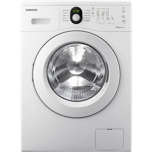 Máy giặt Samsung 7kg