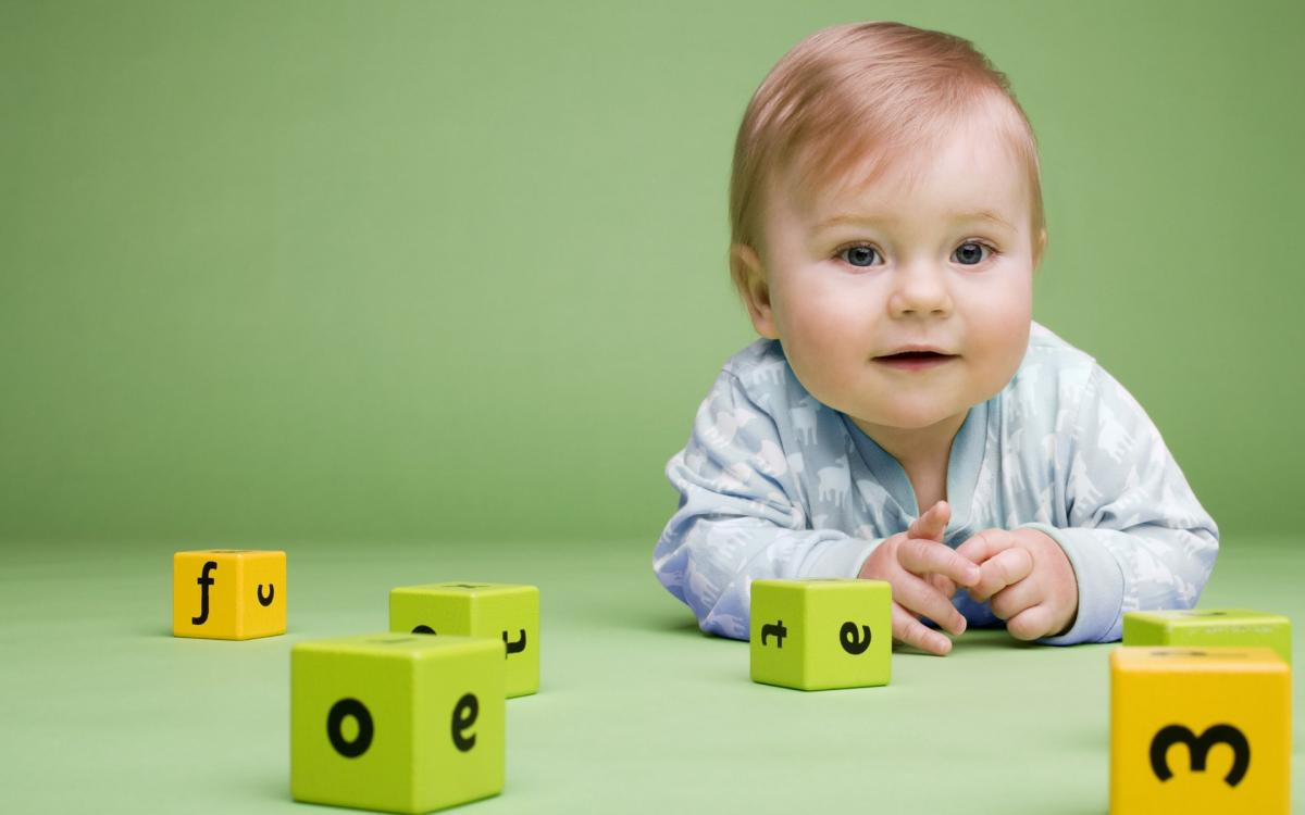 Đồ chơi giáo dục luôn là một phần không thể thiếu trong hệ thống giáo dục