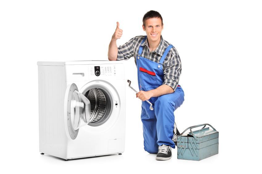 Sửa chữa máy giặt Electrolux bị hỏng giảm sóc ngay tại nhà