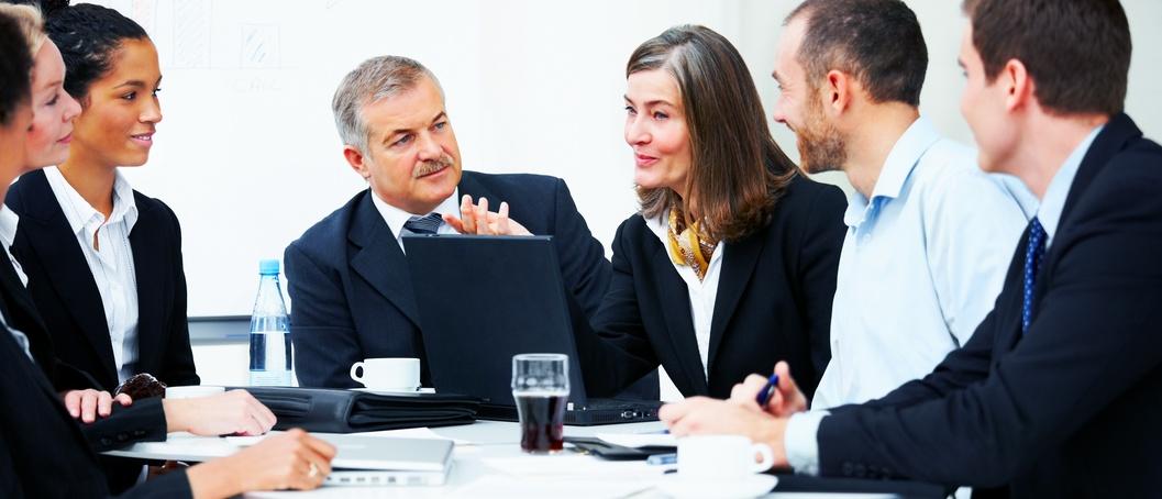 Mentor không chỉ chia sẻ kinh nghiệm mà còn là người truyền cảm hứng