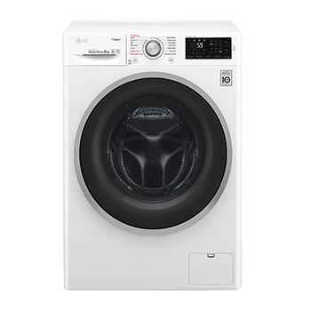 Máy giặt Inverter không quay là lỗi cơ bản khi sử dụng