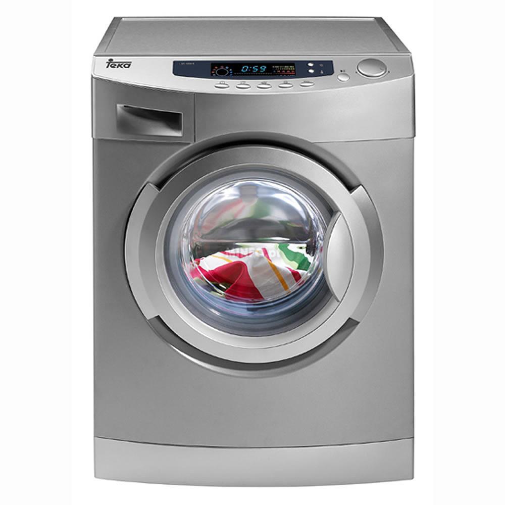 Xóa lỗi máy giặt Electrolux không hề khó khăn