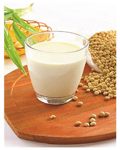 Cách làm sữa mầm đậu nành ngon nhất