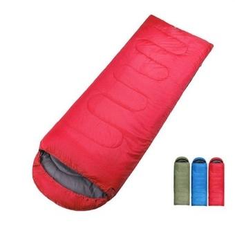 Đảm bảo cho chiếc túi ngủ của bạn luôn khô ráo, sạch sẽ