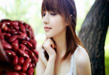 Uống nước đậu đỏ có tác dụng gì cho sức khỏe?