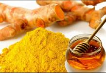 Cách chữa bệnh trào ngược dạ dày bằng nghệ mật ong