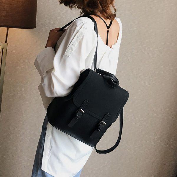 Backpack - Ba lô