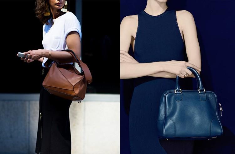 Arm-Carry Bag