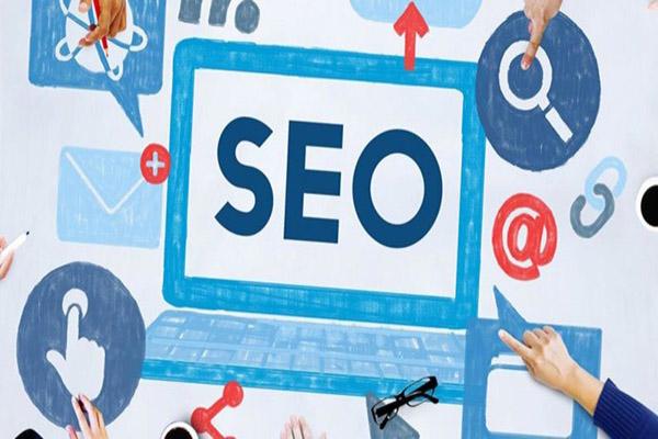 Dịch vụ seo tổng thể website uy tín