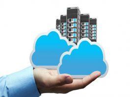 Dịch vụ Cloud Vps Hosting là gì? Những lợi ích gì khi sử dụng Cloud Vps Hosting?