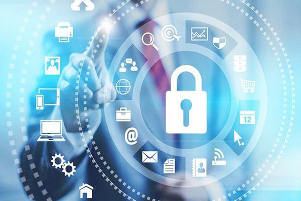 Dự luật An ninh mạng ảnh hưởng đến Marketing Online - Ảnh hưởng ra sao?