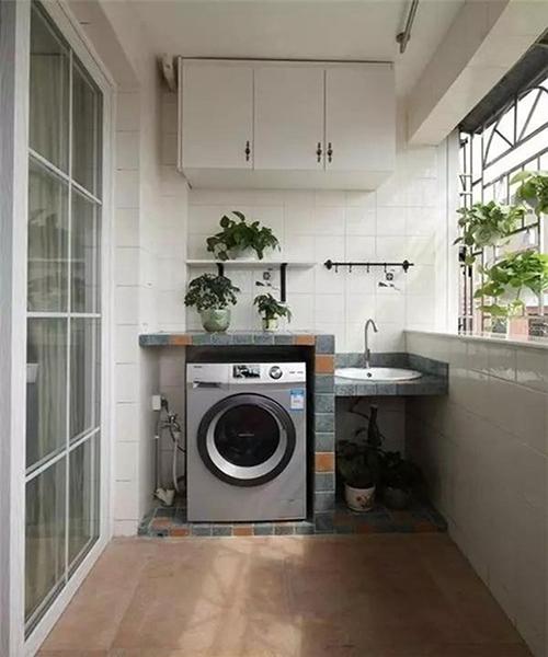 Hỏi đáp: Có nên giặt 1 thứ trong máy giặt không?