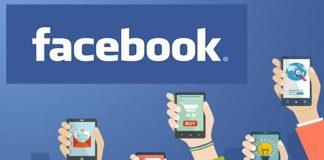 Luật an ninh mạng với bán hàng facebook? Người có lợi là ai?