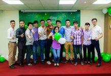 Chào mừng bạn đã đến với thongtinsohoa.com – nơi cung cấp mọi thông tin bạn cần