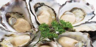 Những món ăn giúp tăng cường sinh lý nam hiệu quả