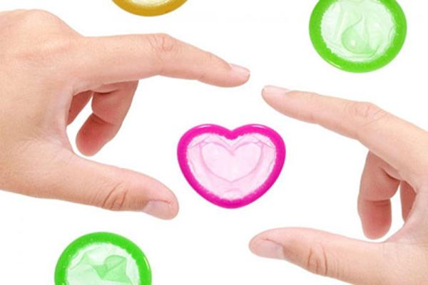Một số cách chống xuất tinh sớm ở nam giới bạn nên biết