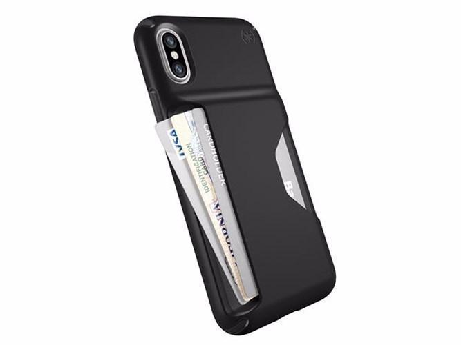Ốp lưng tiện ích cho iphone X