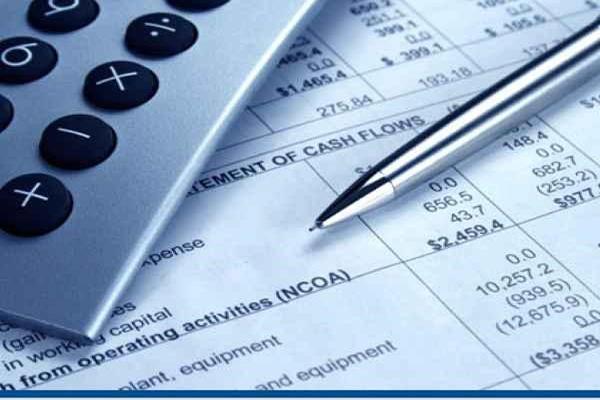 Dịch vụ kế toán Quận Thủ Đức