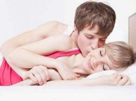 6 điều lưu ý trong lần quan hệ đầu tiên bạn gái cần biết