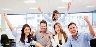 Muôn hình muôn vẻ về vấn đề tuyển nhân viên tư vấn bảo hiểm
