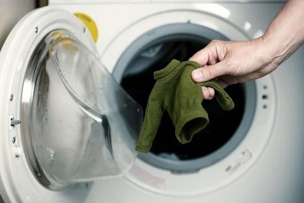 Sửa máy giặt Electrolux không thoát nước đơn giản tại nhà