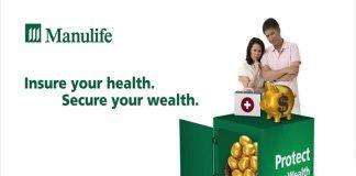 Giải đáp thắc mắc nhân viên tư vấn tài chính bảo hiểm là gì ?