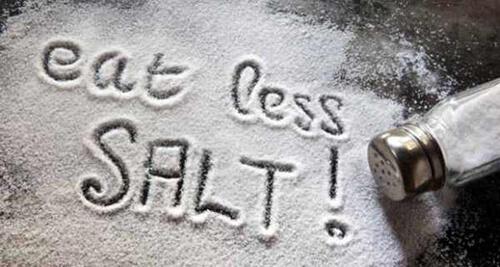 Các vitamin, muối khoáng và nước