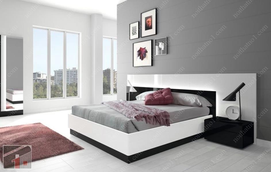 Review địa chỉ bán giường công nghiệp tại Hà Nội uy tín