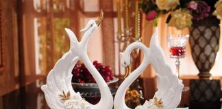 Điểm tên những món quà kỷ niệm ngày cưới ý nghĩa nhất